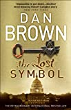 img - for By Dan Brown: The Lost Symbol book / textbook / text book
