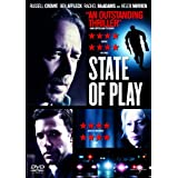 State Of Play [DVD]by Russell Crowe