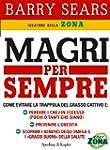 Magri per sempre (Equilibri) (Italian...