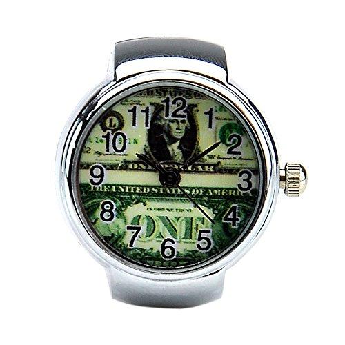 sinceda-creative-us-dollar-con-anello-da-dito-orologio-al-quarzo-con-confezione-regalo