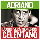 Adriano Celentano - Buona Sera Signorina