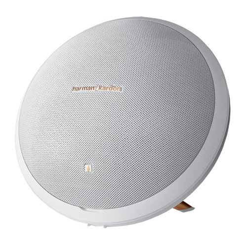 Harman-Kardon-Onyx-2-Altavoz-con-Bluetooth-color-blanco