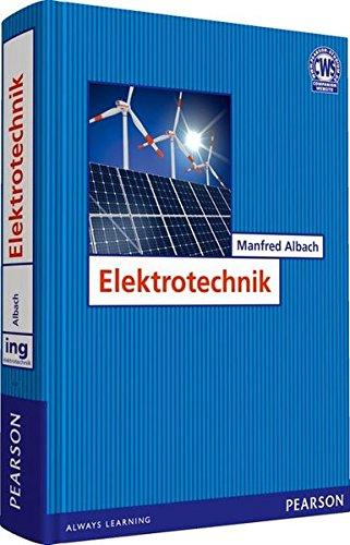 elektrotechnik-pearson-studium-elektrotechnik
