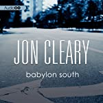 Babylon South | Jon Cleary