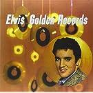 Elvis' Golden Records [VINYL]