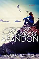 Reckless Abandon