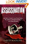 Assassination: The Royal Family's 100...