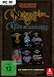 Neverwinter Nights - Complete (Dungeons & Dragons)