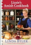 Lizzie's Amish Cookbook: Favorite rec...