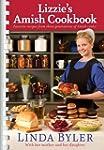 Lizzie's Amish Cookbook: Favorite rec...