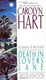 Death in Lovers' Lane (Henrie O)