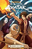 img - for Avatar: The Last Airbender - The Search Part 3 book / textbook / text book