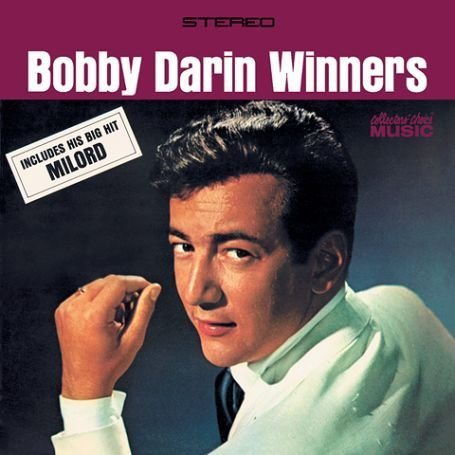 Bobby Darin - Mack The Knife The Best Of Bobby Darin, Vol. 2 - Zortam Music
