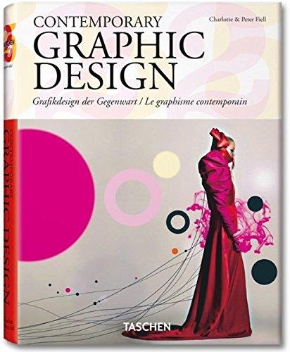 Contemporary Graphic Design (25)