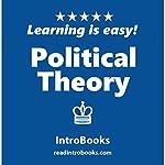 Political Theory |  IntroBooks