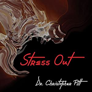 Stress Out Audiobook