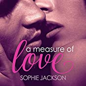 A Measure of Love: A Pound of Flesh | Sophie Jackson