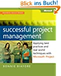 Successful Project Management: Applyi...