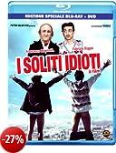I Soliti Idioti - Il Film (Blu-Ray+Dvd)