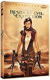 echange, troc Resident evil : extinction