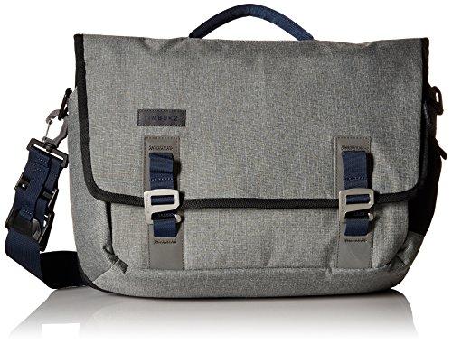 timbuk2-mens-command-laptop-messenger-bag-s-midway