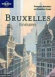 Bruxelles Itinéraires