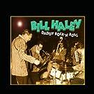 Daddy Rock 'N' Roll
