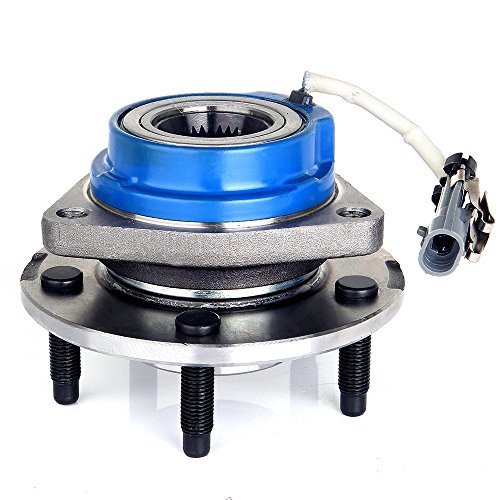 eccpp-new-front-driver-or-passenger-side-wheel-hub-and-bearing-assembly-for-2000-2001-2002-2003-2004