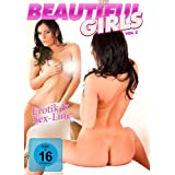 "Erotik & Sex-Line: Beautiful Girls - Volume 2 (Special Edition)von ""Diverse"""
