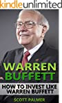 Warren Buffett: How To Invest Like Wa...