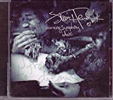 Morning Symphony Ideas by Jimi Hendrix (2000-01-01)
