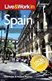 Live & Work in Spain (Live and Work)