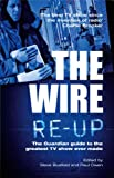 The Wire Re-Up: The Guardian guide to the greatest TV show ever made