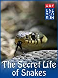 The Secret Life of Snakes