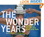 The Wonder Years: Portraits of Athlet...