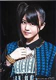 AKB48 公式生写真 鈴懸なんちゃら 通常盤 封入特典 Escape Ver. 【菅なな子】