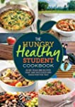 The Hungry Healthy Student Cookbook:...