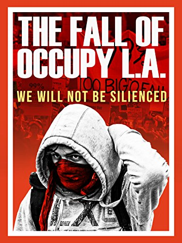 The Fall of Occupy L.A.