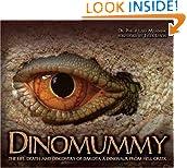 Dinomummy