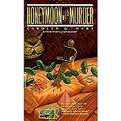 Honeymoon with Murder: A Death on Demand Mystery, Book 4 | Carolyn G. Hart