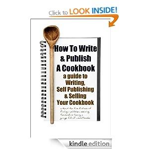 Writing Argumentative Essay Examples
