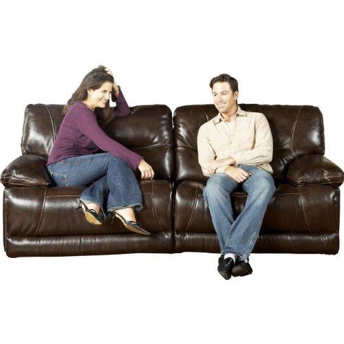 Leather Sofas :: Discount Sofas - DiscountSofaStore.com