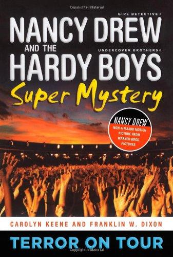 terror-on-tour-nancy-drew-hardy-boys