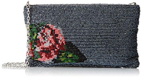 la-regale-beaded-rose-clutch-women-multi-color-clutch