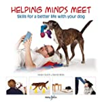Helping minds meet - Skills for a bet...