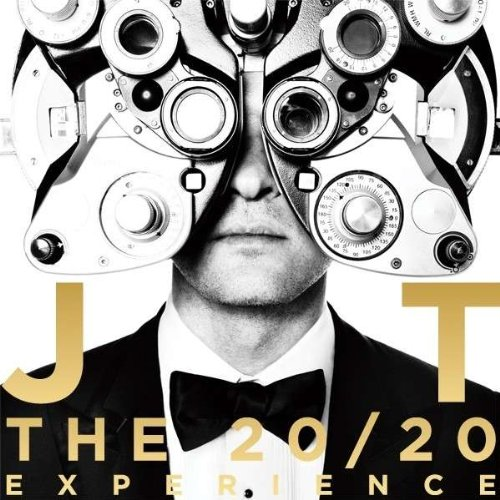 Justin Timberlake - Most Downloaded Tracks Of 2013 - Zortam Music