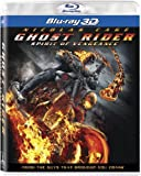 Ghost Rider: Spirit of Vengeance (+