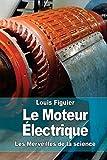 Le Moteur Électrique