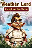 Herr des Wetters: Kampf um den Thron [Download]