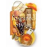 Inspired Styles ~ Barbel Miebach